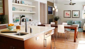 Convertir local en vivienda