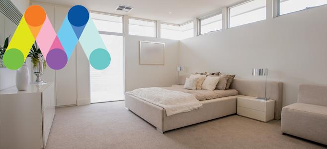 Marcas de muebles en alfombras parquempresarial for Marcas de muebles