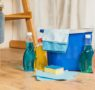 En qué consiste la limpieza ecológica