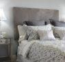6 consejos para comprar una cama nueva