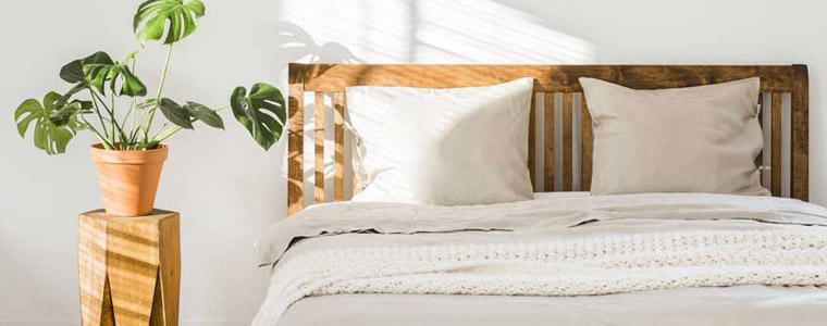 consejo comprar cama