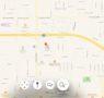 Apple maps ahora mapea el interior de centros comerciales