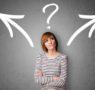 ¿Cómo tomamos nuestras decisiones?