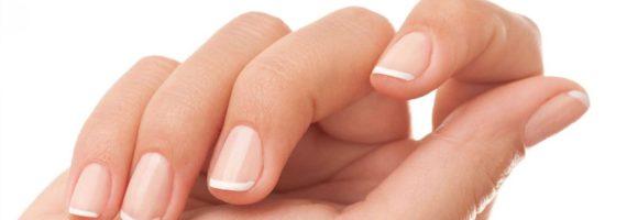Consejos para tu uñas
