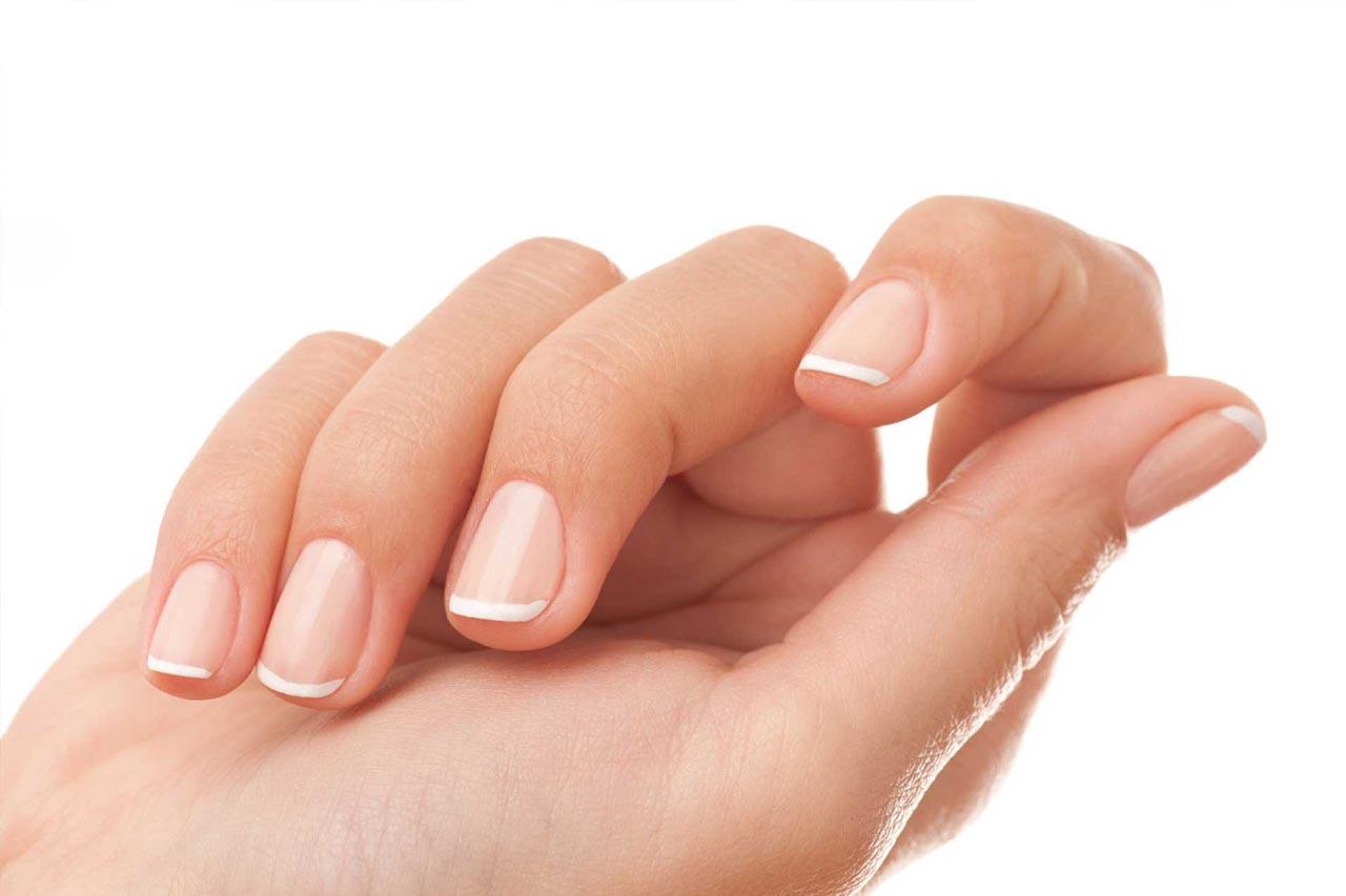 consejos cuidado uñas