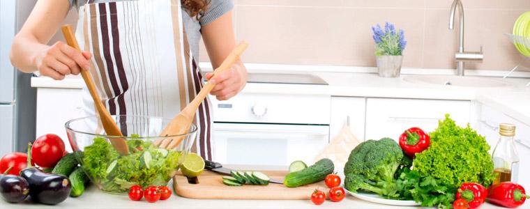 consejos para un hogar mas saludable