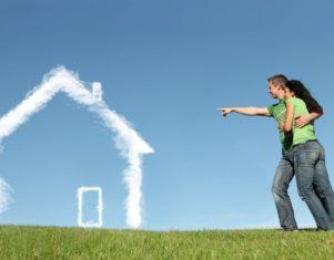 Cómo hacer tu hogar más saludable