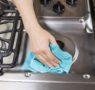 Consejos de limpieza de primavera