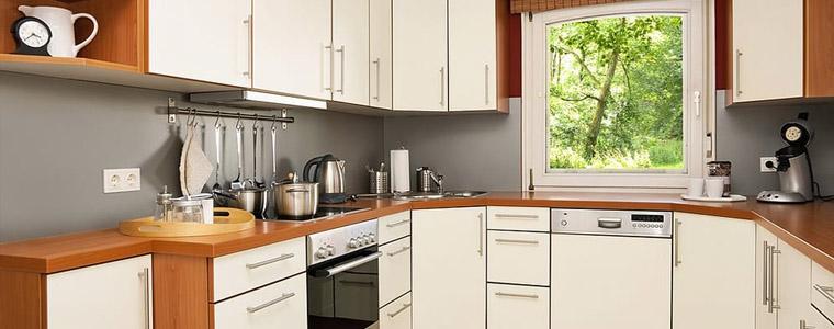 consejos para ordenar la cocina