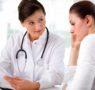 Cosas que debes saber sobre la negligencia médica