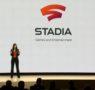 Ya sabemos un poco más sobre Stadia