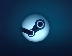 Steam ofrece un cambio de imagen total