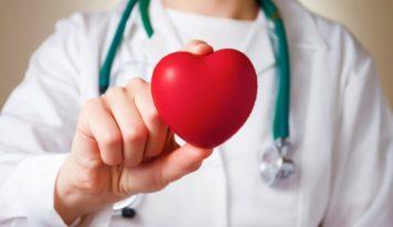 La testosterona y el corazón