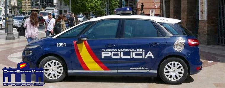 centro estudios madrid oposiciones