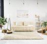 8 ideas para decorar tu hogar