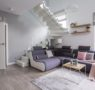 Cómo tener tu casa siempre limpia