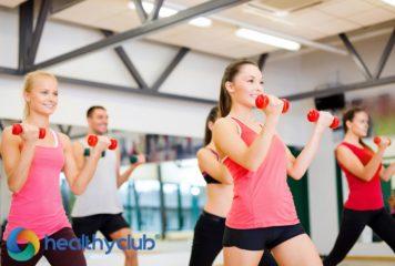 ¿Cuál es la mejor hora del día para hacer ejercicio?
