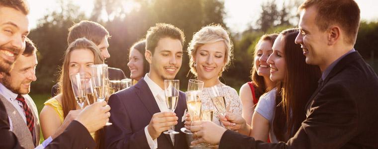 finca para bodas el legado de los jeronimos 1