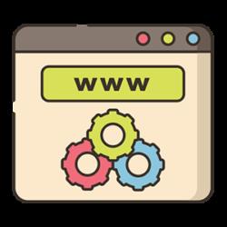 mejoramos la autoridad de tu web
