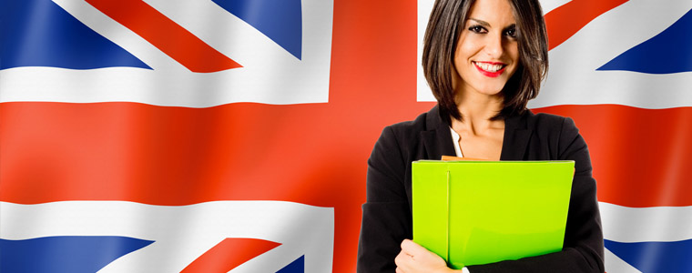 consejos para aprender ingles