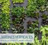 Jardines verticales por Vikenzo Nature