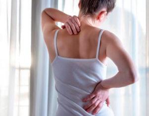 ¿Cuáles son los beneficios de la magnetoterapia?