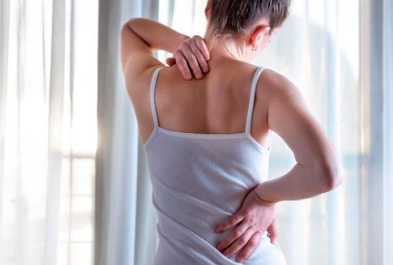 Cuales son los beneficios de la magnetoterapia