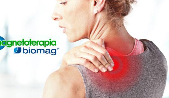 Beneficios de la magnetoterapia