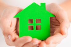 ¿Cómo ahorrar electricidad en el hogar?