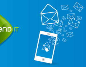 ¿Que es el SMS Marketing? por SENDIT