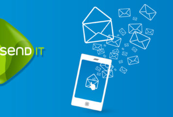¿Que es el SMS Marketing? por SENDIT