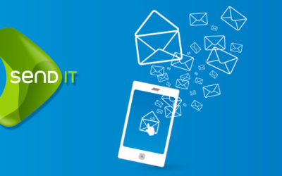 ¿Que es el SMS Marketing ?