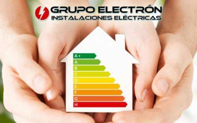 Cómo ahorrar electricidad en el hogar de la mano de Soluciones Electrón