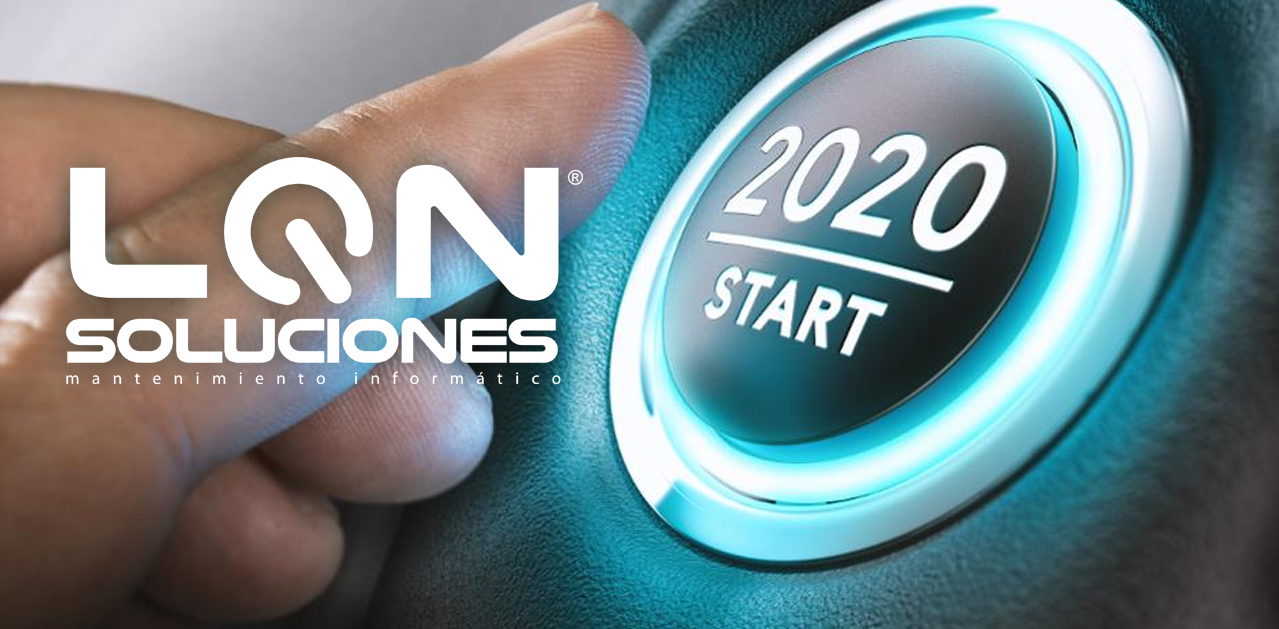 LQN-novedades informatica 2020