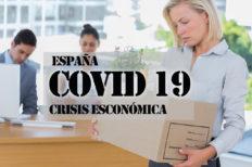 Coronavirus Covid 19, los juicios y reclamaciones que vendrán, la prueba preconstituida