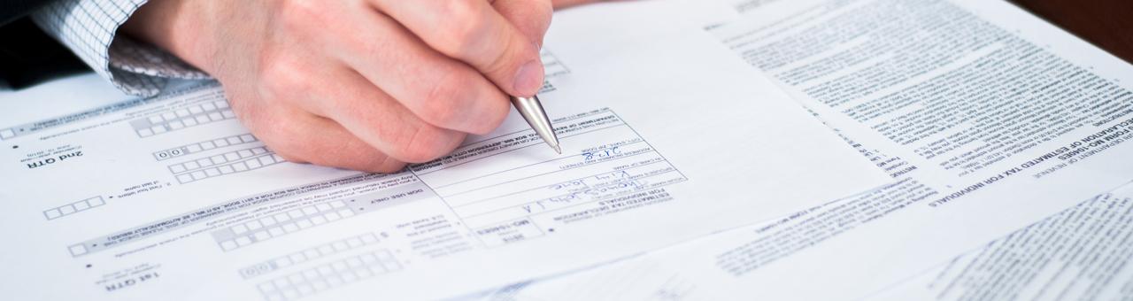 Qué debo hacer yo como empresario para salvaguardar los derechos de mi empresa