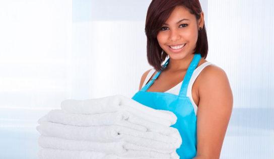 ¿Cómo trabaja una agencia de selección de empleados de hogar?