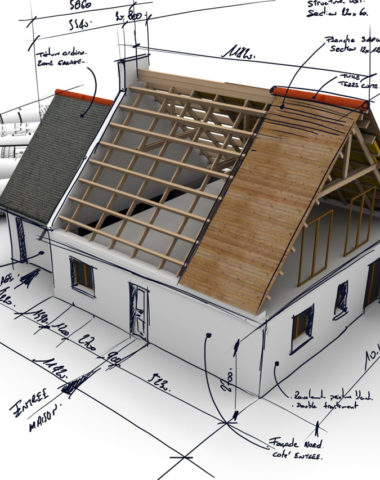 Consejos para reformar tu vivienda después de la cuarentena