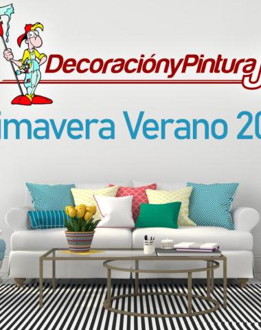 Decoración y Pintura JS: Con el fin de la cuarentena tienes una excelente oportunidad para pintar tu casa