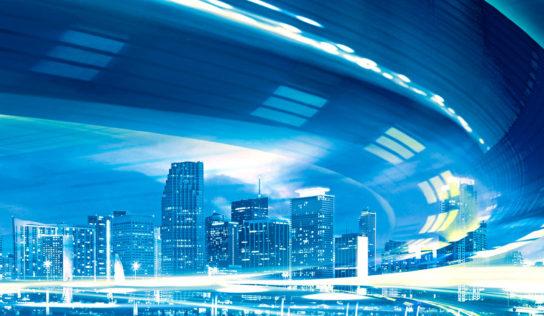 El Centro Tecnológico es el socio preferido de las empresas que realizan I+D+I