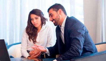 ¿Cómo gestionar la contabilidad de tu empresa? Reglas a seguir