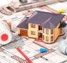 ¿Cómo iniciar una empresa de reformas de viviendas? Por Jav Construcciones y Rehabilitaciones
