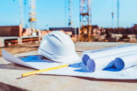 Cómo iniciar una empresa de renovación de edificios