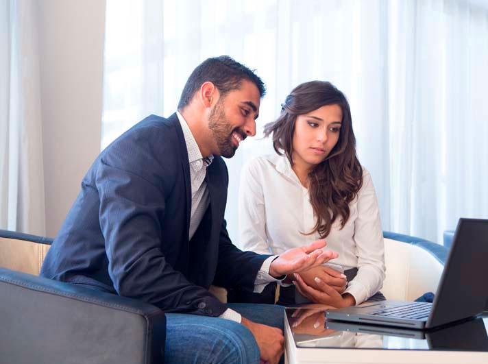 Por JEYPA¿Cómo gestionar la contabilidad de tu empresa? 5 reglas a seguir