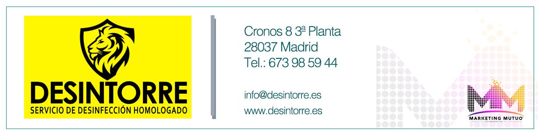 https://desintorre.es/desinsectacion