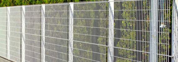 Cerramientos Ironmen ¿Por qué optar por un cerramiento metálico de calidad?