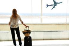 Agencia de Viajes Arantravel: 9 cosas que debes saber antes de subirte a un avión