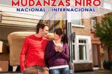 MUDANZAS NIRO: Consejos para una mudanza más rápida, más fácil y menos estresante