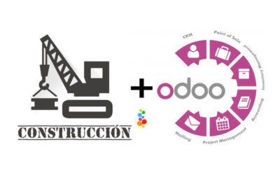 Software para empresas de construcción: ¡tu camino hacia el éxito!