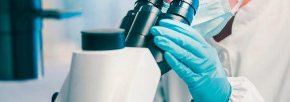 ACIDO-HIPOCLOROSO.ES: ¿Qué es el ácido hipocloroso?